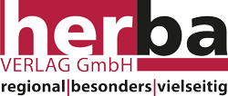 HERBA Verlag GmbH Logo
