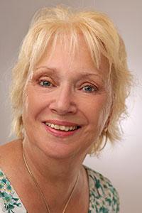 Evelyne Bluwatsch