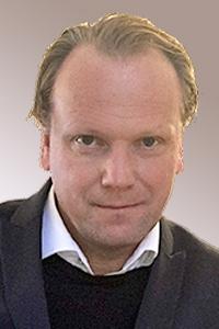 Carsten Endraß