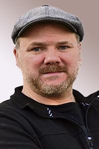 Peter Sausenthaler